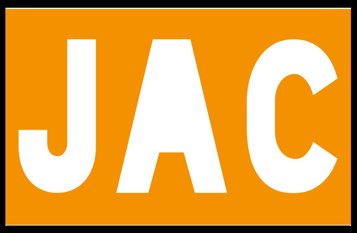 Jongeren advies centrum (JAC)