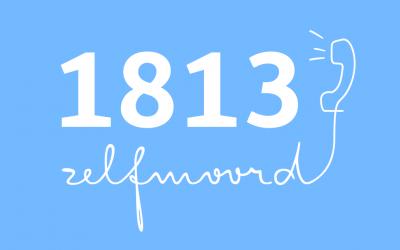 Zelfmoordlijn 1813